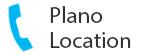 call plano