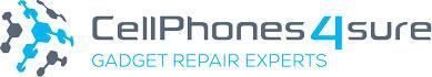 CellPhones4Sure