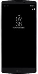 LG V10 screen repair