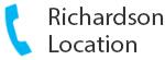 call richardson